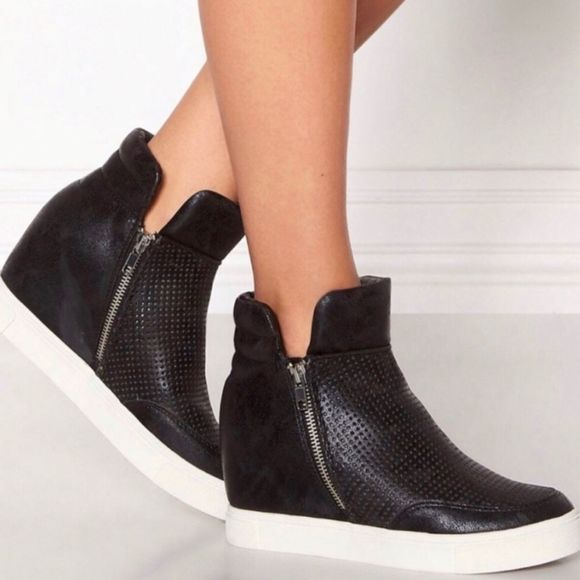 Steve Madden Shoes   Linqsp Sneakers